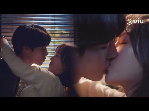 TEMPERATURE OF LOVE 사랑의 온도 Ep 17: We Can Start Kissing Now! [ENG]
