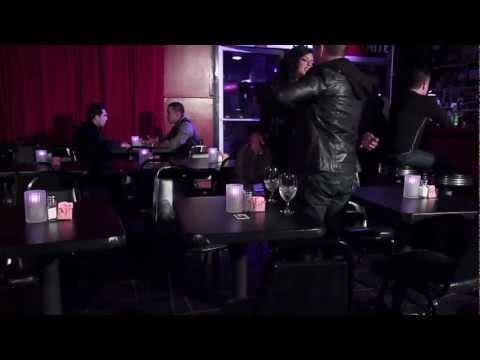James Zavaleta - Vivir Sin Ti [OFFICIAL VIDEO]