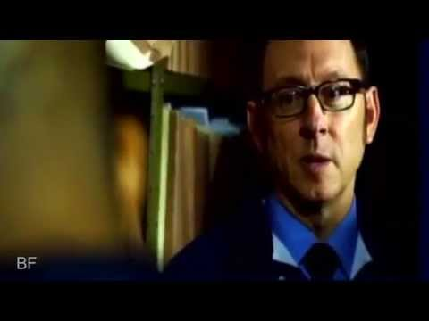 Person of Interest 3.19 (Preview)