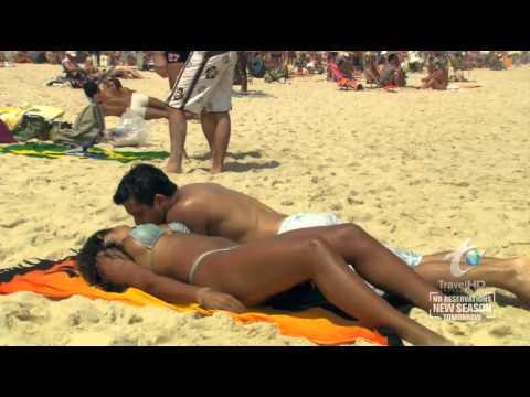 Anale video porno online gratuitamente in buona qualità