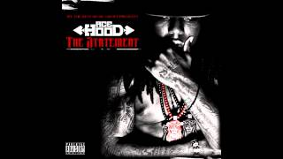 Ace Hood - Miss Me (Freestyle)