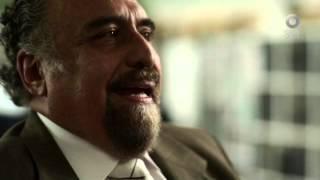 Letras de la diplomacia - José Gorostiza
