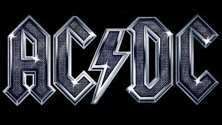 """AC/DC NEW ALBUM AND 40 SHOW TOUR 2014 """"music news"""""""