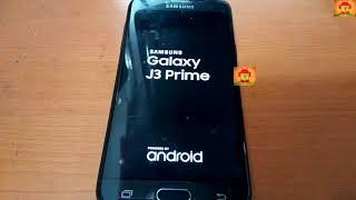 remove frp lock google account on samsung grand prime