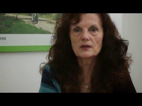 È emozionante vivere con Elena Malysheva di una pillola di alcolismo - Video su delirium tremens
