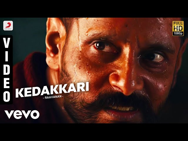 Image result for song Keda Kari