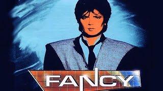* Fancy | Full HD | *