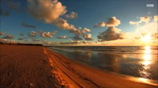 Andre Visior - Mind Games (Original Mix)