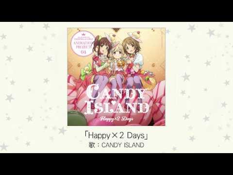 harpnya's Video 131780476185 RX6y1BOg3qM