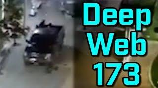 DEEP WEB MYSTERY BOXES!?! - Deep Web Browsing 173