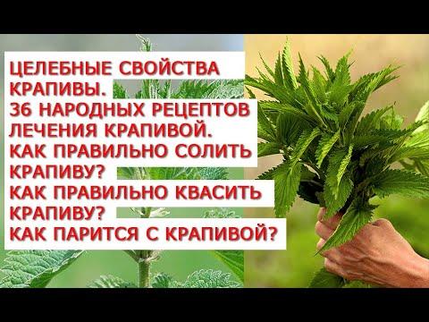 Лекарства для потенции мужчин в россии