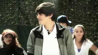 Mi Niña Hermosa - Jonathan Moly  (Video)