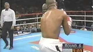 1994-11-18 James Toney vs Roy Jones Jr.