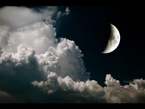 1 Hour Sleep Music, Sleep Meditation, Insomnia, Sleep Therapy, Relax, Study, Spa, Sleep,☯149