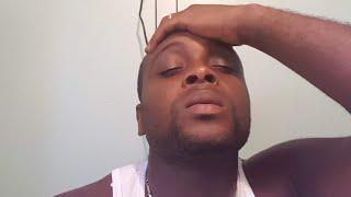 S@D RIP H!M @TT@CKED THE WR0NG M@N IN MOBAY LICENSE PIECE M@N CUT D0WN M@CH3TE MAN