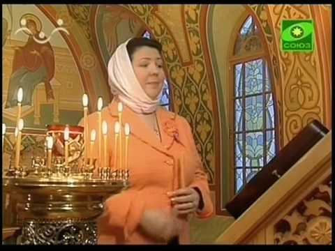 Храм у метро проспект большевиков