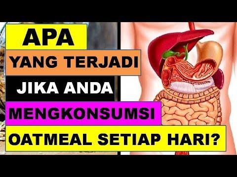 Cara menghilangkan lemak paha kami