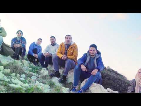 العرب اليوم - شاهد: إعلان برنامج عمرو خالد رمضان 2020