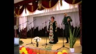 Ах, судьба песня видео http://kuzenkovd.ru