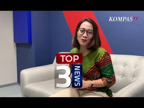 Berita Terpopuler Hari Ini 29 Mei 2019 - Top 3 News Kompas TV