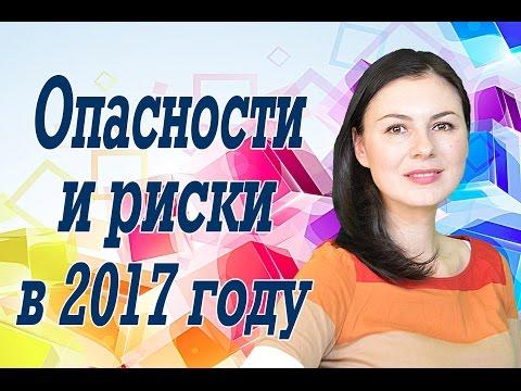 Авито ростовская область авто чери амулет