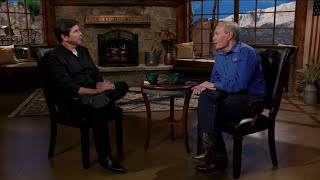 How to Stay Positive in a Negative World: Alex McFarland and Andrew Wommack - Week 1, Day 5