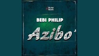 Bebi Philip Azibo