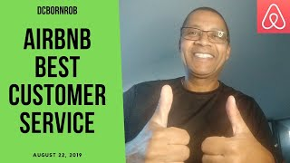 AirBnB Customer Service - AirBnB Contact Number