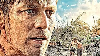 Disaster Films You Need To See Before You Die