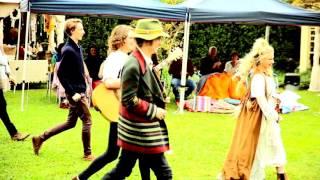 Woodstock - Joni Mitchell (Cover)