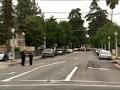 Fresno man shoots and kills three people