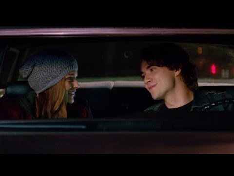 If I Stay Commercial (2014) (Television Commercial)