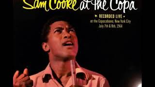 Sam Cooke   The Best Things In Life Are Free