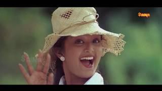 Oru Raathri Koodi - Video Song | Summer in Bethlehem | Suresh Gopi, Manju Warrier