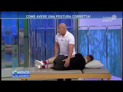 Lo yoga non è utile per le articolazioni