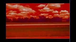 Jody Seabody & the Whirls - Summery Zen