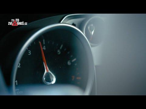 Časová tíseň za volantem vede k nebezpečným reakcím