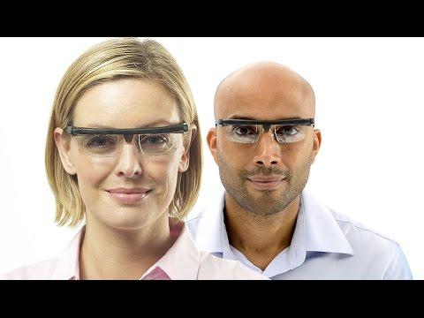 Волгоград лазерной коррекции зрения