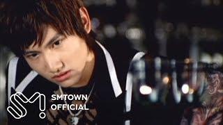 TVXQ - The Way U Are