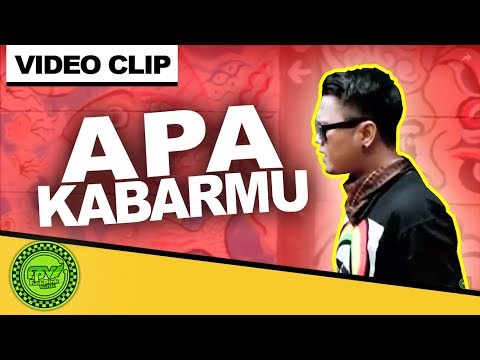 FPV REGGAE - Apa Kabarmu (Video Clip)