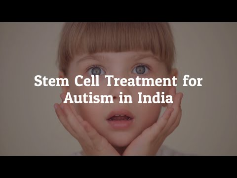 Popular-Treatment-Package-for-Stem-Cell-Treatment-for-Autism-in-India