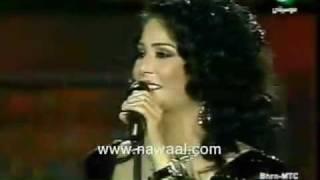اغاني حصرية نوال الكويتية نور الدنيا - هلا فبراير 2005 تحميل MP3