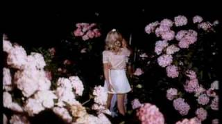 Rudi Carrell, Chris Roberts & Anita - Medley