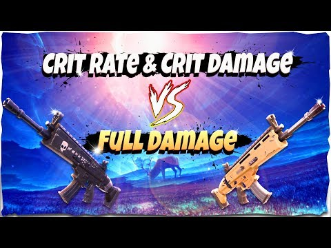 Who Won Fortnite World Cup Duos 2019