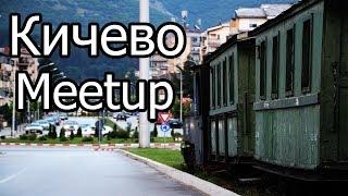 BobiBeatbox - Meetup Kicevo
