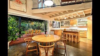35 Best Kitchens Under A Mezzanine For A Space-Savvy Home