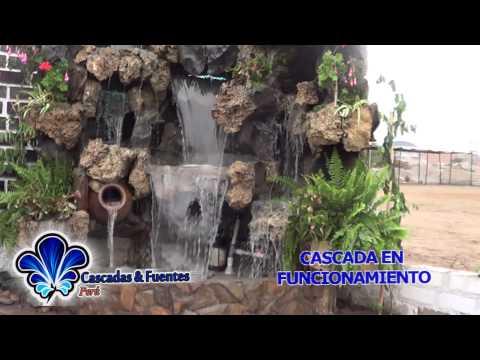 cascadas artificiales, fuentes de agua, muro lloron, velo de agua, panel de burbujas, piletas.