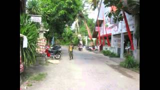 2014-05-25 Another walk, Lembongan