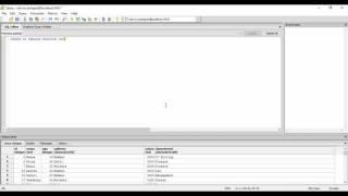 Tutorial 42 - Creating Functions in PostgreSQL