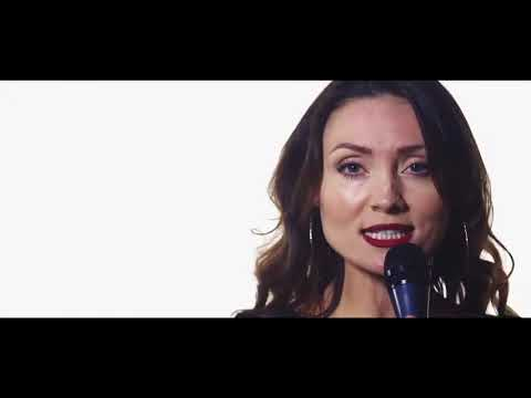 TransAtlantic Perform 'Shake It Off' (Female Singe